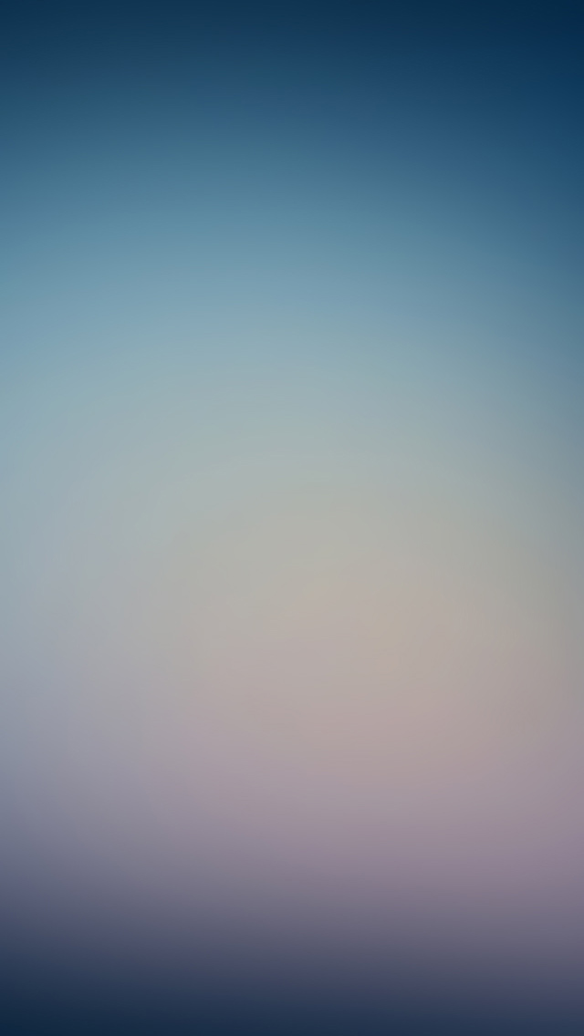simple wallpaper 45 - photo #24